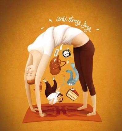 yoga-et-stress-654x700