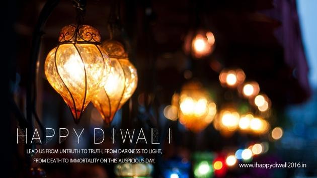 yoga-happy-diwali-photography