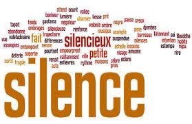 yoga-silence2