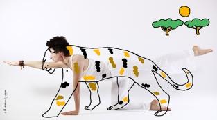 yoga animaux -pepee 2