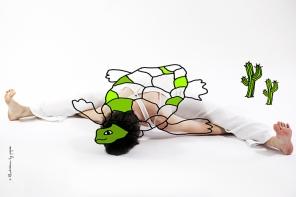 yoga animaux -pepee 7
