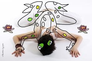 yoga animaux -pepee 9